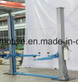 1 equipamento manual lateral AA-2pfp32s da garagem da liberação do fechamento (3.2T)