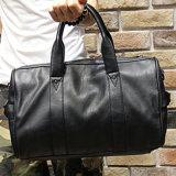 Produtos chineses novos à moda o único saco de ombro (9810)