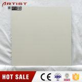 Spanien-Keramikziegel-Hersteller-Fußboden-Glasur-Fliese-Porzellan