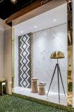 Countertop кухни и ванной комнаты и плитки тщеты верхние для гостиницы и квартиры