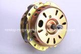 Motor do Ventilador de mesa AC, 63W/1150rpm