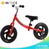ألومنيوم إطار لا دواسة ميزان أطفال درّاجة/ميزان درّاجة لأنّ جدي/ميزان درّاجة