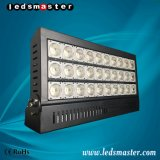 80W Wall Pack Light 140lm / W