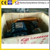 A DSR80 China Raízes Ttransport de alta qualidade do carvão blower de lóbulo rotativo
