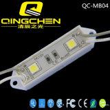 Módulo impermeable de la garantía 3years SMD del buen precio LED