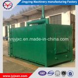 Торговая марка Jingying энергосберегающая древесины древесный уголь Carbonization плитой печи печи производителя