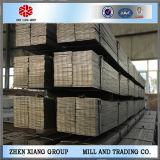 Staaf van de Vlakte van het Staal van de Spleet van de Fabriek van Tangshan de Grote