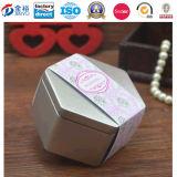Manufacture Jy-Wd-2015112803 Underbed Boîtes de rangement