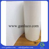 Rodillo de papel auto-adhesivo de la etiqueta engomada