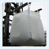 1000kg PP tissés FIBC big-bag SAC SAC Jumbo Sac en vrac
