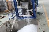Macchina di ghiaccio del tubo di alta qualità di Focusun