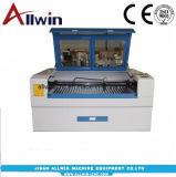 6040 el CO2 80W 100W máquina cortadora láser de grabado de 600x400mm