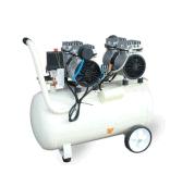 Pressão alta 180L 10h 7.5Kw tipo pistão do compressor de ar portáteis