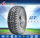 Deporte UHP Neumático Neumático de turismos con mejor calidad y rapidez de entrega (245/60R18, 255/60R18, 255/70R18)