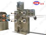 Máquina de encalladura voladiza automática del solo cable, torciendo la máquina, sola máquina que tuerce, máquina de cableado, máquina de encalladura, máquina del cable, máquina del alambre