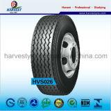 Neumáticos de TBR (385/65R22.5-20PR)