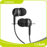 Cancelación de ruido auriculares auriculares con 6u altavoz
