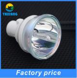 Projektor Lamp Shp119 Rlmpfa 032wj für Sharp an-F212lp Pg-F262X Pg-F312X Xr-32X Pg-F212X Pg-F255W