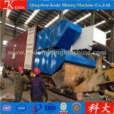 Corbeille Chasseurs/débris Sea-Born la collecte de l'eau/navire de l'équipement de la collecte des ordures