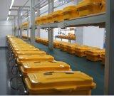 Túnel Teléfono impermeable, resistente, la minería industrial Teléfono Teléfono Inalámbrico teléfono SIP, el túnel