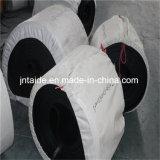 Gewebe-Segeltuchep-Förderband mit bestem Deckel-Grad des Preis-DIN22102-Y