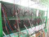 LED Sign Board para Advertizing P4.81 SMD LED Screen