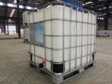 具体的な水減少のためのPolycarboxylate Superplasticizer PCEの液体40%
