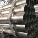 Tubo di pornografia del tubo/tubo d'acciaio 24 del tubo 8