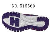No 51556 тип 36-40# Ботинка Спорта Ботинка Славн повелительницы