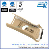 Car B Pillar Inter Trim Panel를 위한 ISO Approved Low Pressure Mould