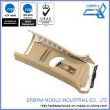 ISOによって承認される低圧は車Bの柱の内側のトリムパネルのために形成する