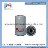 広範なブランド車フィルター石油フィルターLf16015