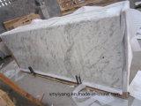 부엌 또는 목욕탕 (YYL)를 위한 Bianco Antico 화강암 싱크대