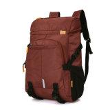 Trekking mochila saco impermeável Sport mochila de ombro com grande capacidade
