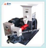 De Machine van de Extruder van het voedsel, voor het Drijven en Voer Amnimal