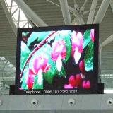 P4 pleine couleur Module d'affichage à LED de location d'intérieur