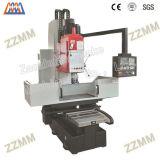 CNC 수직 드릴링 기계 (ZK5140D/I)