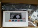 300 litros Integrar para não Pressão aquecedor solar de água
