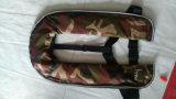 стандарт 150n ручной и автоматический раздувной Lifejacket Ce утверждения Solas с хорошим качеством