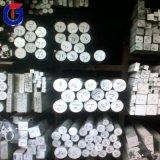5082, 5182, 5083, 5183, 5086, 5186 알루미늄 합금 바 또는 로드