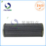 Fornecedor do elemento de filtro do petróleo da recolocação de Filterk 0500d005bn3hc