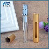 De viaje portátil mini Perfume recargables Atomizer botella para pulverizar Perf