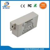 Alto driver costante della corrente 15W 50-55V 0.35A LED del pf