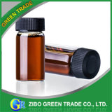 Heißer Verkaufs-Bioreinigenenzym verwendet worden in Garn-Spinnerei