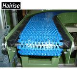 El equipo de transporte de línea de producción sistema de cinta transportadora cinta transportadora