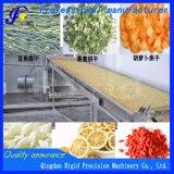 Industrielle Nahrungsmittelgemüsetrockner für Kartoffel-Rettich
