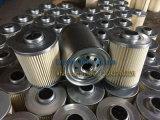 Filtro da combustibile del motore di /Truck del filtro dall'olio per macchine della costruzione di prezzi di fabbrica