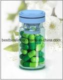 Корпус Slim травяной зеленый потеря веса таблетки похудение здоровье продовольственной