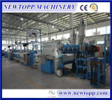 Cable Making Full-Automatic Machine per Jacket di Power Cable