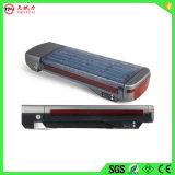 최대 Popular 36V E-Bike Lithium Ion Battery Pack